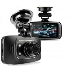 دوربین ضبط تصاویرخودرو GS