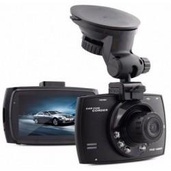دوربین مدل NTK