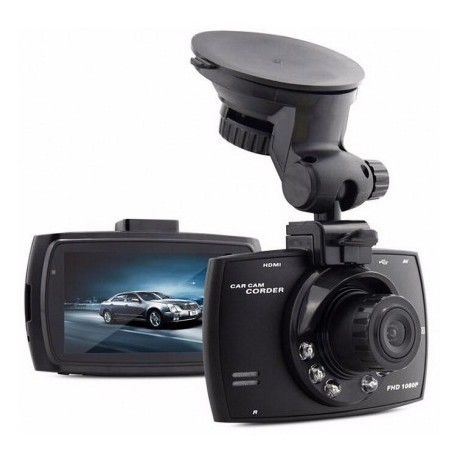 dashcam-NTK