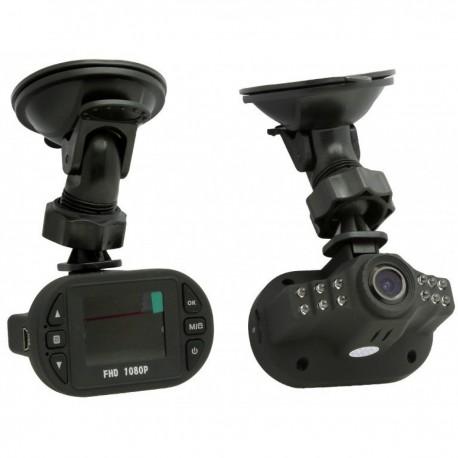 دوربین mini-DVR