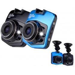 dashcam-novatek96650