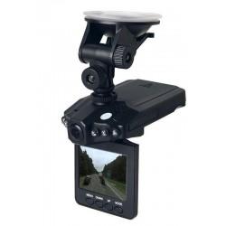 دوربین خودرو تاشو مدل 720P